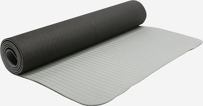 Casall Mat in Light grey / Dark grey, Item view