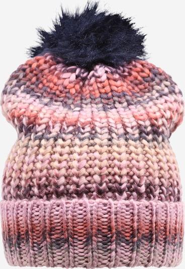 STACCATO Mütze in lavendel / mischfarben, Produktansicht