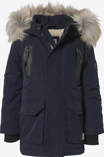 STACCATO Jacke in nachtblau, Produktansicht