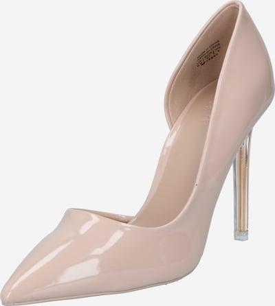 CALL IT SPRING Zapatos con plataforma 'DEVANNA' en beige, Vista del producto
