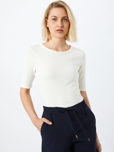 GAP Tričko - biela, Model/-ka