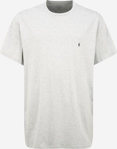 POLO RALPH LAUREN Shirt in de kleur Lichtgrijs, Productweergave