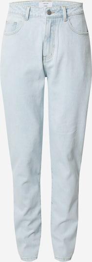 DAN FOX APPAREL Jeans 'Rico' in hellblau, Produktansicht
