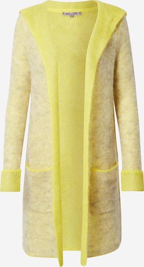 LIEBLINGSSTÜCK Kardigan 'Lindarella' - žlutá, Produkt