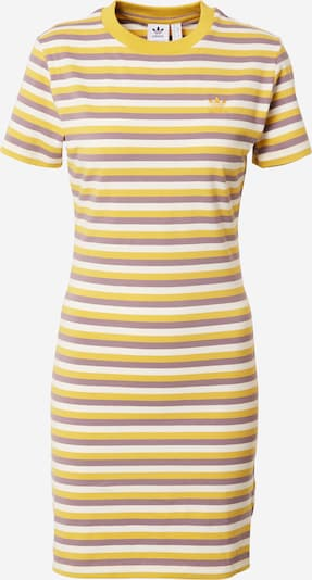 ADIDAS ORIGINALS Kleid in mischfarben, Produktansicht