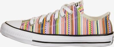 CONVERSE Schuhe 'Ctas Ox' in mischfarben, Produktansicht