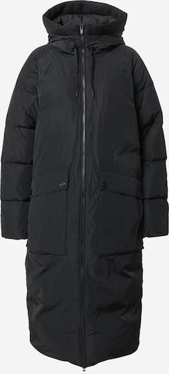 PEAK PERFORMANCE Mantel 'Stella' in schwarz, Produktansicht