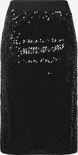 Kaffe Skirt 'Colene' in black, Item view