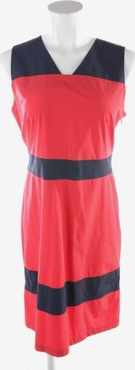 STEFFEN SCHRAUT Kleid in L in rot, Produktansicht