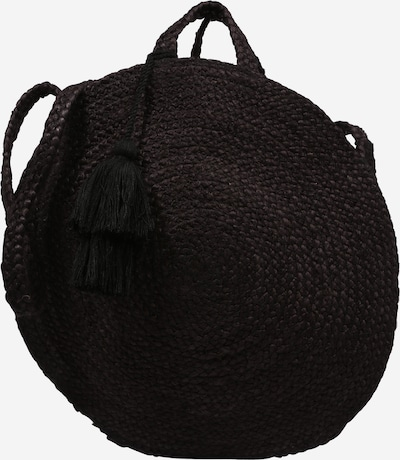 ONLY Beach bag 'HOPE' in Black, Item view
