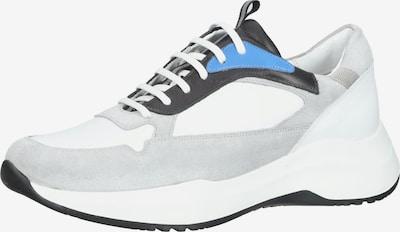 INUOVO Sneaker in grau, Produktansicht