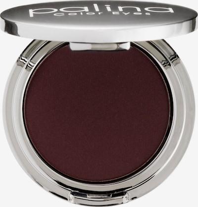 Palina Eyeshadow 'Color Eyes' in, Item view