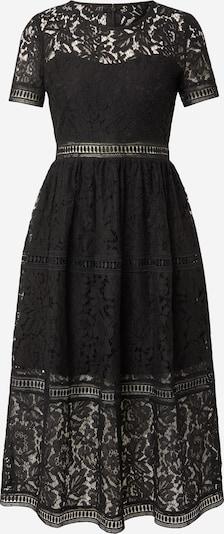APART Kleid in schwarz, Produktansicht