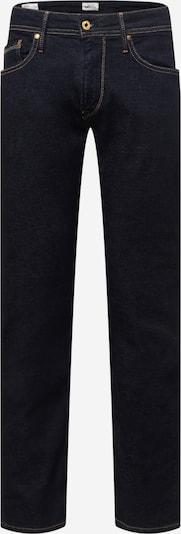 Jeans 'STANLEY' Pepe Jeans pe albastru denim / albastru deschis, Vizualizare produs