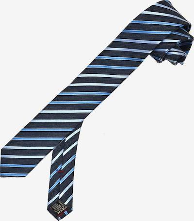 Casa Moda Krawatte in blau, Produktansicht