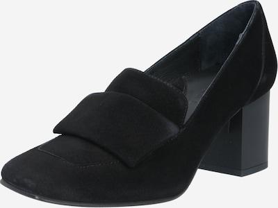 SELECTED FEMME Escarpins en noir, Vue avec produit