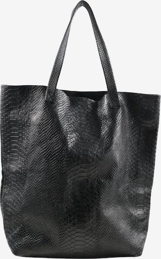 Monserat De Lucca Handtasche in One Size in schwarz, Produktansicht