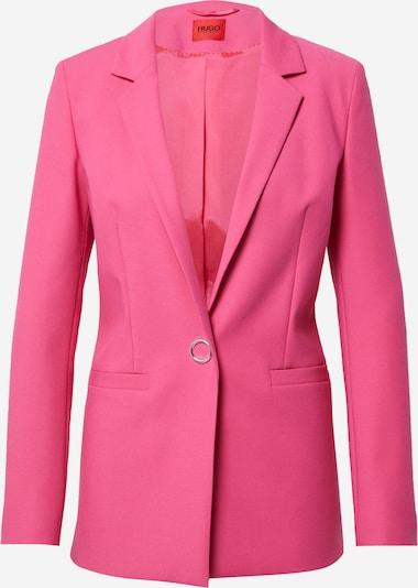HUGO Blazer 'Alinja' in pink, Produktansicht