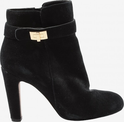 Another A Dress Boots in 37 in Black, Item view