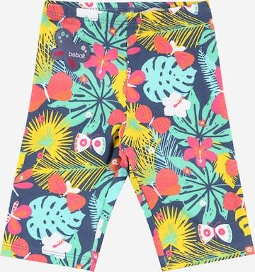 Boboli Püksid, värv segavärvid