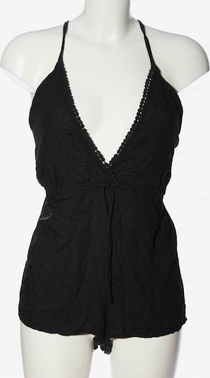 Asos Jumpsuit in L in schwarz, Produktansicht