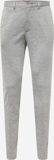 Pantaloni eleganți 'BLEECKER' TOMMY HILFIGER pe gri, Vizualizare produs