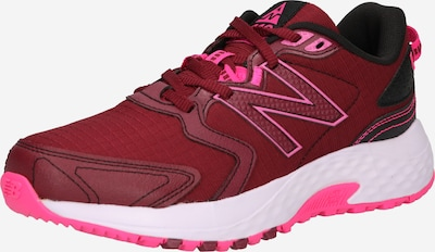 new balance Running Shoes in Bordeaux, Item view