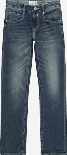 VINGINO Jeans 'Baggio' in dunkelblau, Produktansicht