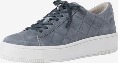 TAMARIS Sneaker in blau, Produktansicht