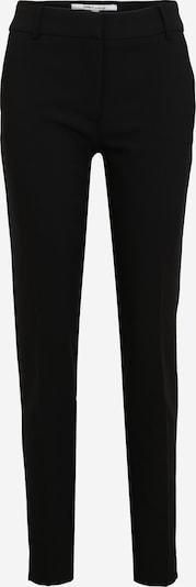 Only Tall Pantalon 'Veronica' in de kleur Zwart, Productweergave