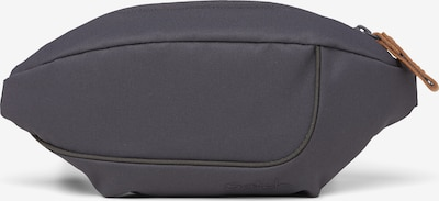 Satch Fanny Pack in Grey, Item view