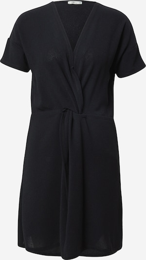 LTB Kleid 'LORISO' in schwarz, Produktansicht