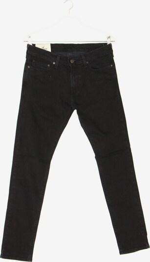 HOLLISTER Skinny-Jeans in 31/32 in anthrazit, Produktansicht