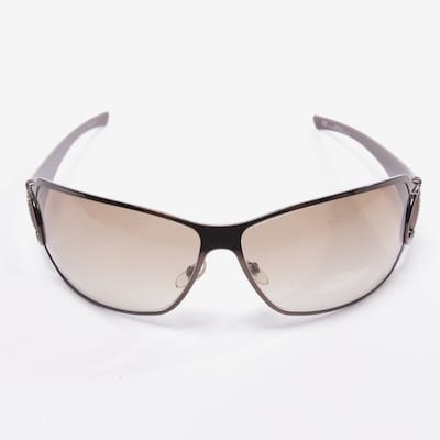 Gucci Sunglasses in One size in Brown, Item view