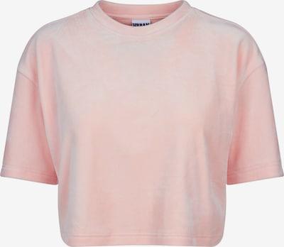 Urban Classics Tričko - ružová, Produkt