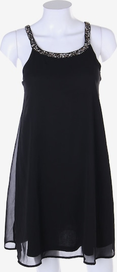 ONLY Dress in XS in Black, Item view
