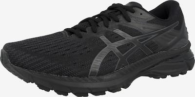 ASICS Laufschuh 'GT-2000 9' in schwarz, Produktansicht