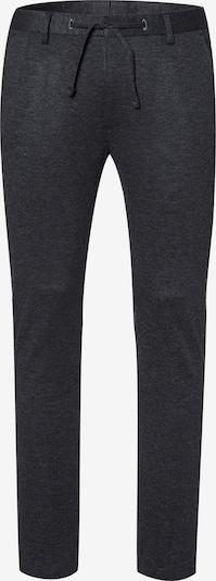 PIERRE CARDIN Pantalon 'Rick' in de kleur Grijs, Productweergave