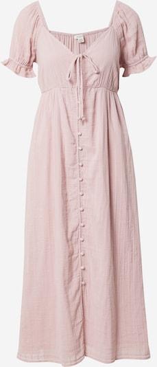 American Eagle Kleid in rosa, Produktansicht