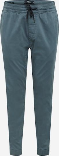 HOLLISTER Pantalón en azul paloma, Vista del producto