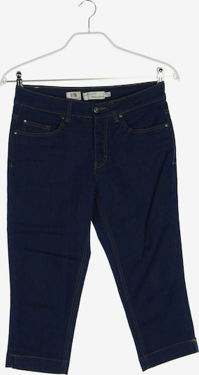 b.young Pants in M in Navy, Item view