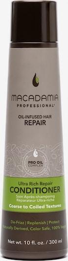 Macadamia Conditioner 'Ultra Rich Repair' in, Produktansicht