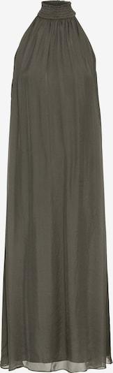HALLHUBER Kleid in grau, Produktansicht