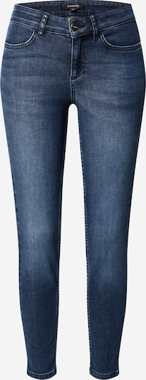 COMMA Jeans in dunkelblau, Produktansicht