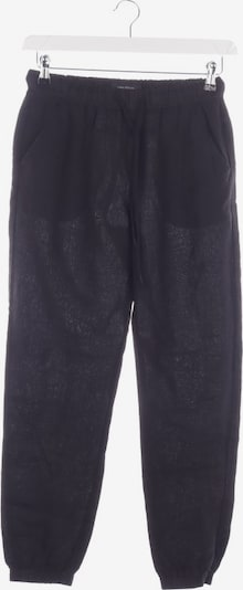 Marc O'Polo Pants in XS in Black, Item view