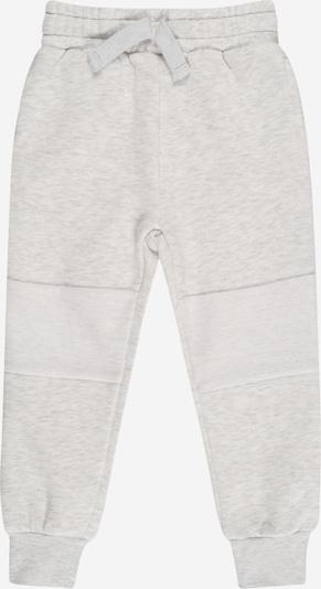 Cotton On Hose 'Marlo' in grau, Produktansicht