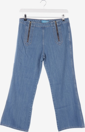mih Jeans in 30-31 in Blue, Item view