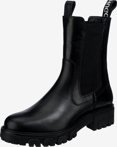 HUGO Chelsea Boots 'Axel' in Black, Item view