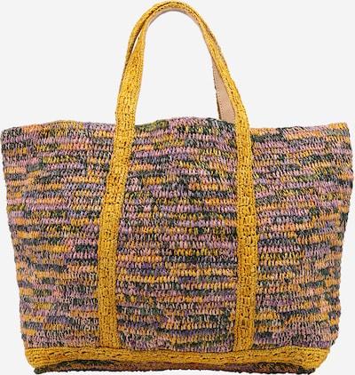 Vanessa Bruno Tasche in mischfarben, Produktansicht