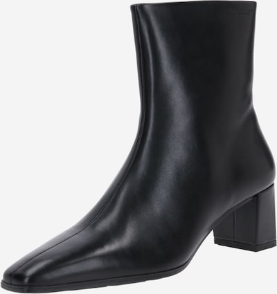 VAGABOND SHOEMAKERS Bootie 'TESSA' in black, Item view